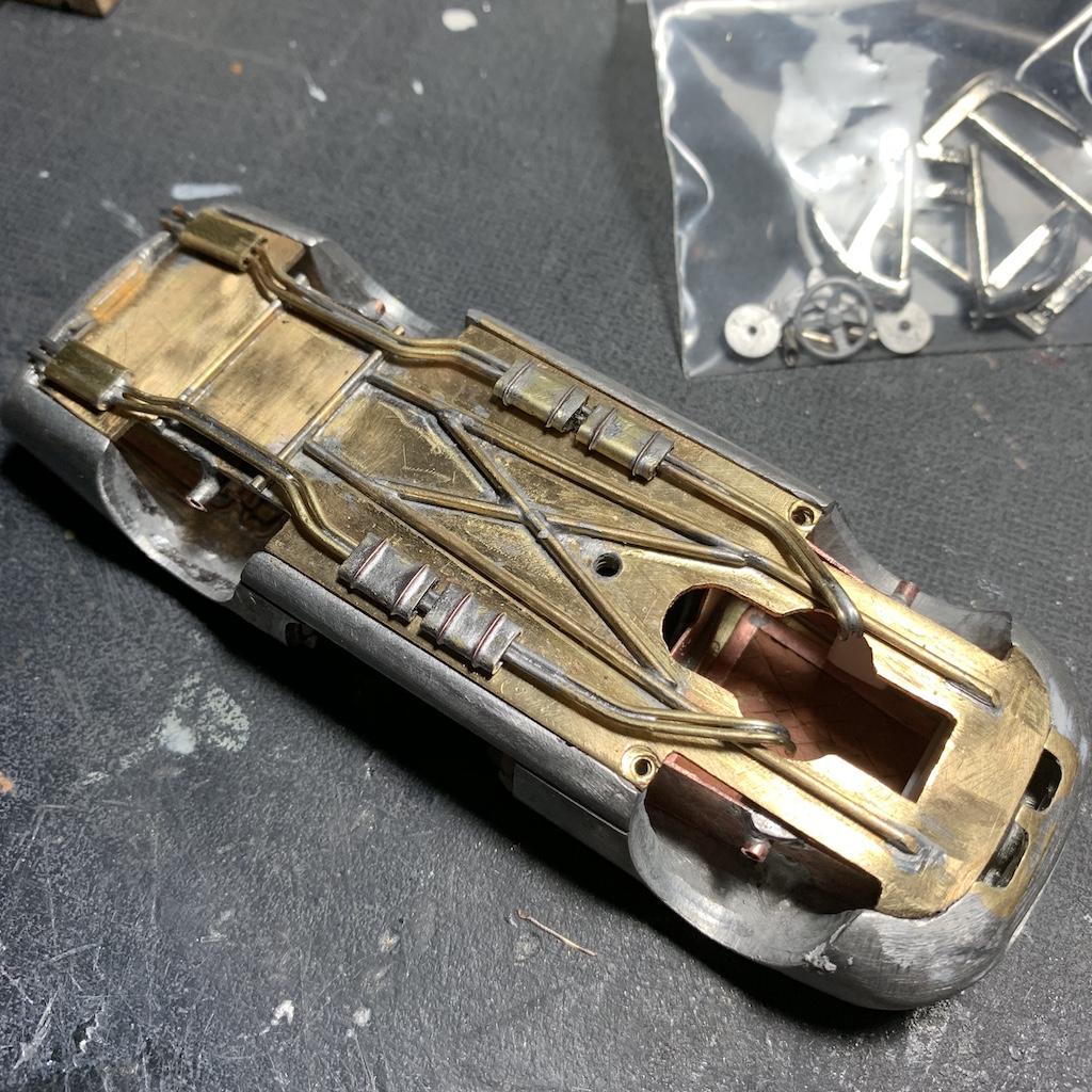 -Ferrari-365-california00057.JPG
