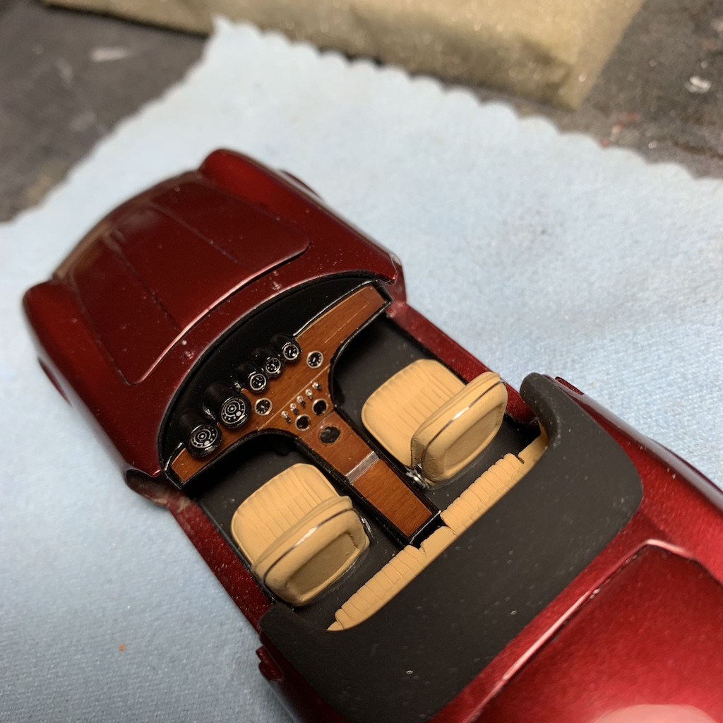 -Ferrari-365-california00089.JPG