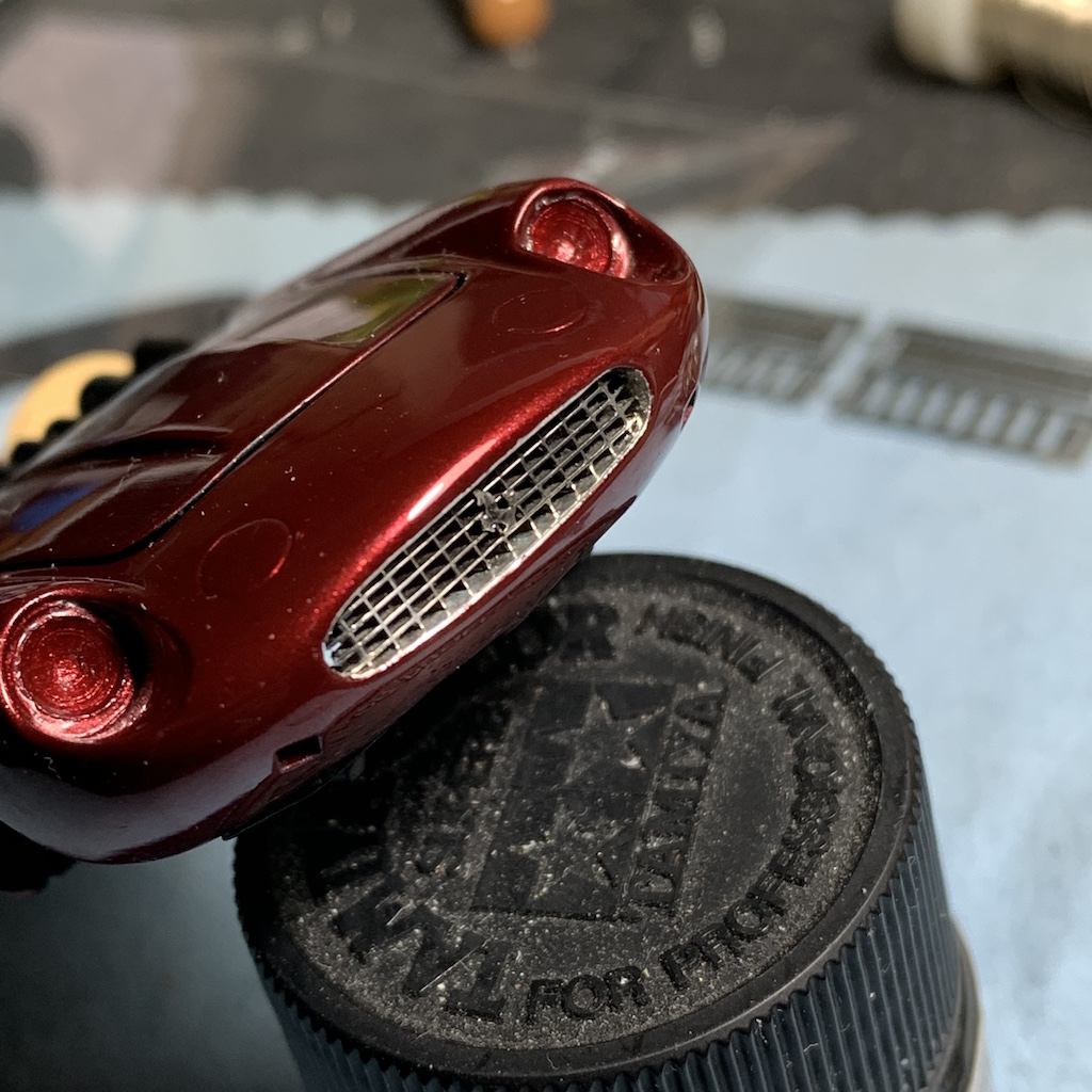 -Ferrari-365-california00093.JPG