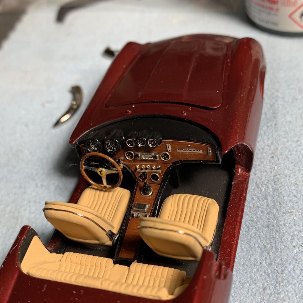 -Ferrari-365-california00094.JPG